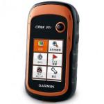 アウトドア用 GPS