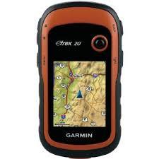 GPSナビ