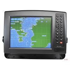 Sonix GPSプロッター