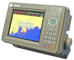 船舶用GPS