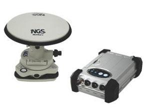 GPS測量機も買取可能?
