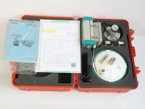 ソキア GPS測量機械 買取
